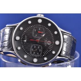 Reloj Automatico Noa 1675