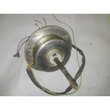 Motor Ventilador A/a Split Mod: Ysla-60-6-0006 Usado