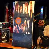 Metallica The Garage Days Ep Cd Lenticular En Stock