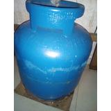 Botijao Gas P13 P5 Ultragaz Azul Preço Casco Vazio Inmetro