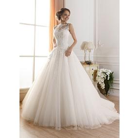 Precios de vestidos de novia en cucuta colombia