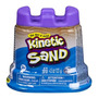Azul / Kinetic Sand