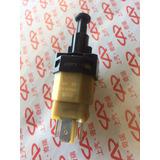 Valvula Pedal Sensor Freno Chery Orinoco Tiggo Original