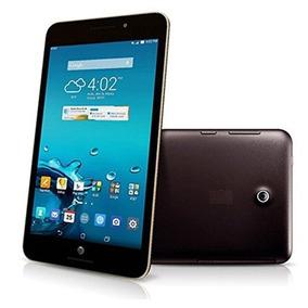 Tablet Asus Memopad 16gb 4g 1gb Ram 100% Original Tela 7