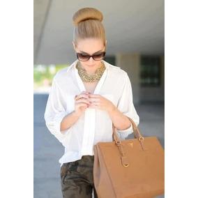 Chongo Dona Mágico Peinado Cabello Diy Fácil Moda Belleza