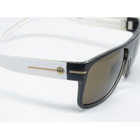 c235f26b2a666 Óculos Hb Sicily Dourado De Sol Oculos - Óculos De Sol HB no Mercado ...