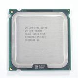 Procesador Intel Core2 Quad Xeon 2.83ghz 12mb Q9550 775