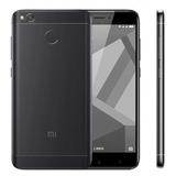 Xiaomi Redmi Note 5a 16gb Lte 5.5 //negro// Dorado