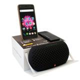 Smartphone Kempler & Srauss 5.5 , 13/5pmx, Rom 16gb, Plata