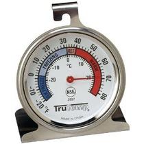 Temperatura Tru Frigorífico-congelador Termómetro