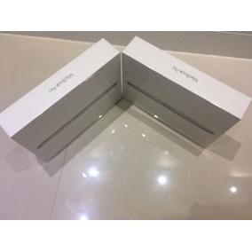 Macbook Pro Retina Apple 13,3, 8gb, Hd 256, I5, Novo, Nf