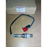 Sensor De Oxígeno Mitsubishi Expo 2.4 / Galant 2.0 92-93