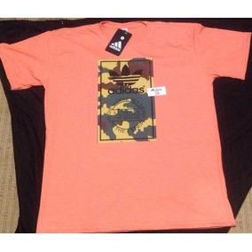 f42bb37fa06d9 Half Lore Skate Masculino Adidas - Camisetas e Blusas no Mercado ...