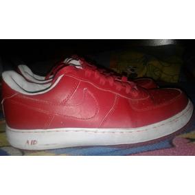 779037ab7da Zapatillas Nike (velcro) - Tenis Nike en Soacha en Mercado Libre ...