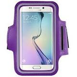 Bracelete Armband Celular Iphone 7 E 7 Plus A Prova D