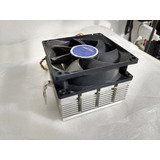 Ventilador Cooler Fan Foxconn Intel Mainboard Tarjeta Madre