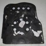 Tapa Cubre Repuesto Mazda Artis Año 1997-2000