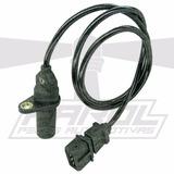 Sensor De Rotação Fiat Palio 1.6 16v Mpi 1996 1997 1998 1999