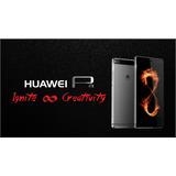Huawei P8 Nuevo En Caja