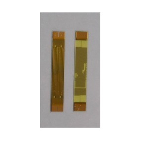 Troca Lâminas Sensor Maf /fluxo Ar-mercedes Classe A 160 190