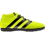 Zapatos Futbol Pasto Sintetico Ace 16.3 adidas Aq3429