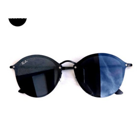 Oculos De Sol Ray Ban Rb 3036 Case E Flanela - Óculos no Mercado ... bc564a77a1