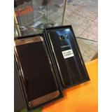 Samsung S7 Edge G935f(versión Usa) Nuevo En Caja Gold/ Black