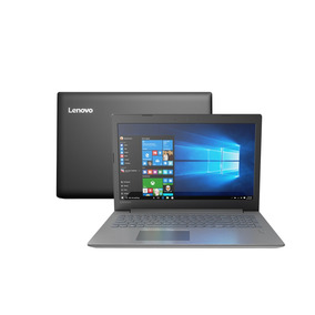 Notebook Lenovo Ideapad 320 I5 8gb 1tb Geforce Mx150 2gb