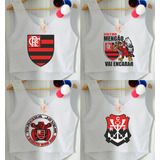 Camisa Feminina Do Flamengo Em Oferta no Mercado Livre Brasil c3967accad6d8