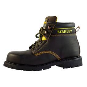 Botas De Trabajo Stanley St700 Casco / Casquillo De Acero