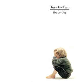 Tears For Fears The Hurting High Fidelity Pure Audio