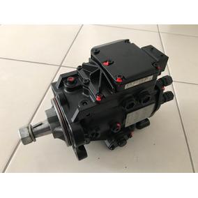 Bomba De Inyección Vp44 12v. 0470506029 Bosch