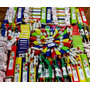 Candy Bar Angry Birds- 20 Chicos/120 Golosinas!!
