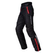 Pantalon Ls2 Chart Mujer Proteccion Termico Moto Delta