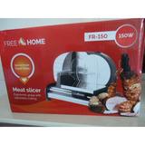 Fatiador De Frios Free Home Fr-150 (uso Doméstico Voltag 110
