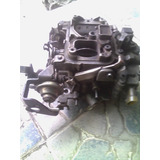 Carburador De Centuri Año 84