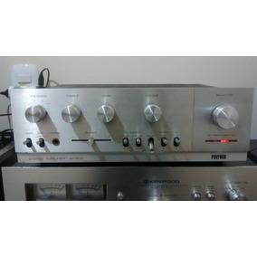 Amplificador Polivox Ap800