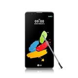 Lg K530f Stylus 2 4g Smartphone 5.7 , 1.5gb Ram, 16gb, Cámar