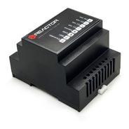 Reactor Interruptor Rele Wifi - Ce-d4co - Plc Cloud Scada