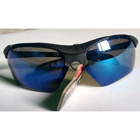 34d00e9a8c86b Oculos De Leitura Dobravel Foster Grant - Óculos De Sol no Mercado ...