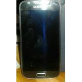 Samsung S4 Mini Duos (repuestos-no Funciona La Placa)