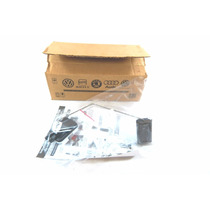 W82 Boia Tanque Sensor Combustivel Vw Kombi 7x0919052a //