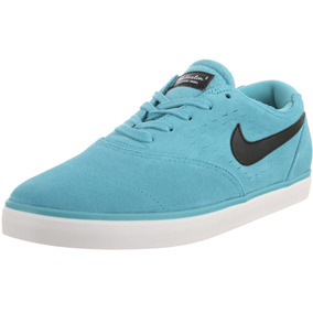 Tenis Nike Sb Eric Koston 2 Lr (precio Especial Ultimo Par)