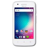 Telefono Celular Blu Dash L3 Android 6.0 Wifi Dual Sim