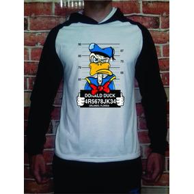 Camiseta Gringa Estilo Thug Nine - Camisetas para Masculino no ... 7a687703fa3