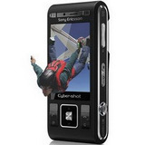 Celular Barato Sony Ericsson C905 Wifi 8mp Gps Mp3 Regalos!!