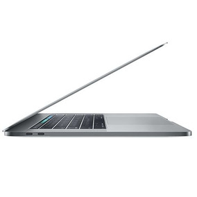 Apple Macbook Pro 13 Retina Core I5 3,1 8gb 512gb Ssd Mpxw2