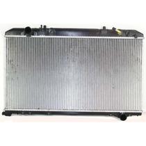 90-94 Lx Ls-400 4.0l V8 A/mt 1r Pa Rad