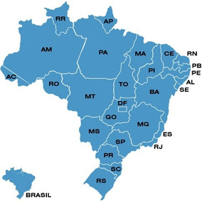 Atualização Gps Garmin Nuvi 55lm 5 Cn Mapa Brasil 2017.20