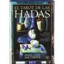 El Tarot De Las Hadas - Saltarini - Arkano Books